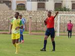 football-hilal-tarrast-najah-souss-01-10-2016_146