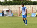 football-hilal-tarrast-najah-souss-01-10-2016_148
