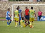 football-hilal-tarrast-najah-souss-01-10-2016_151