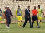 football-hilal-tarrast-najah-souss-01-10-2016_153