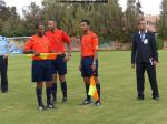 football-hilal-tarrast-najah-souss-01-10-2016_155
