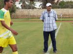 football-hilal-tarrast-najah-souss-01-10-2016_156