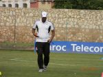 football-hilal-tarrast-najah-souss-01-10-2016_16
