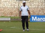 football-hilal-tarrast-najah-souss-01-10-2016_17