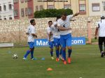 football-hilal-tarrast-najah-souss-01-10-2016_22
