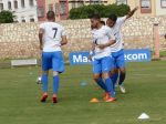 football-hilal-tarrast-najah-souss-01-10-2016_23