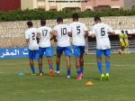 football-hilal-tarrast-najah-souss-01-10-2016_25