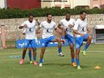 football-hilal-tarrast-najah-souss-01-10-2016_26