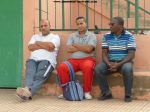 football-hilal-tarrast-najah-souss-01-10-2016_27