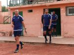 football-hilal-tarrast-najah-souss-01-10-2016_29