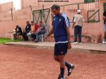 football-hilal-tarrast-najah-souss-01-10-2016_30