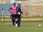 football-hilal-tarrast-najah-souss-01-10-2016_31