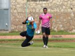 football-hilal-tarrast-najah-souss-01-10-2016_34