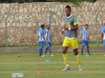 football-hilal-tarrast-najah-souss-01-10-2016_35