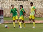 football-hilal-tarrast-najah-souss-01-10-2016_37