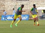 football-hilal-tarrast-najah-souss-01-10-2016_38