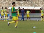 football-hilal-tarrast-najah-souss-01-10-2016_40