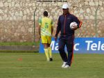 football-hilal-tarrast-najah-souss-01-10-2016_41