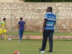football-hilal-tarrast-najah-souss-01-10-2016_42