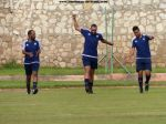 football-hilal-tarrast-najah-souss-01-10-2016_44