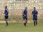 football-hilal-tarrast-najah-souss-01-10-2016_46