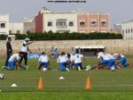 football-hilal-tarrast-najah-souss-01-10-2016_50
