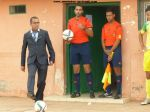 football-hilal-tarrast-najah-souss-01-10-2016_51
