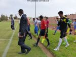 football-hilal-tarrast-najah-souss-01-10-2016_52