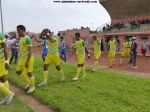 football-hilal-tarrast-najah-souss-01-10-2016_53