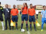 football-hilal-tarrast-najah-souss-01-10-2016_56