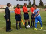 football-hilal-tarrast-najah-souss-01-10-2016_57