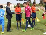 football-hilal-tarrast-najah-souss-01-10-2016_58
