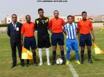 football-hilal-tarrast-najah-souss-01-10-2016_59
