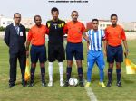 football-hilal-tarrast-najah-souss-01-10-2016_60