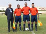 football-hilal-tarrast-najah-souss-01-10-2016_61