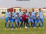 football-hilal-tarrast-najah-souss-01-10-2016_62