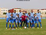 football-hilal-tarrast-najah-souss-01-10-2016_63