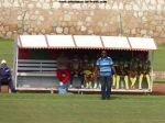 football-hilal-tarrast-najah-souss-01-10-2016_69
