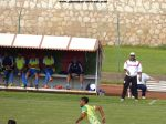 football-hilal-tarrast-najah-souss-01-10-2016_70