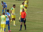 football-hilal-tarrast-najah-souss-01-10-2016_73