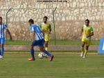 football-hilal-tarrast-najah-souss-01-10-2016_81