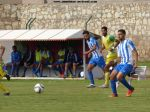 football-hilal-tarrast-najah-souss-01-10-2016_82