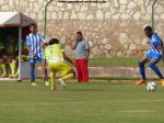 football-hilal-tarrast-najah-souss-01-10-2016_83