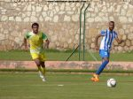 football-hilal-tarrast-najah-souss-01-10-2016_84