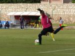 football-hilal-tarrast-najah-souss-01-10-2016_85