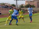 football-hilal-tarrast-najah-souss-01-10-2016_87