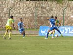 football-hilal-tarrast-najah-souss-01-10-2016_90