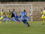 football-hilal-tarrast-najah-souss-01-10-2016_92