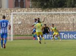 football-hilal-tarrast-najah-souss-01-10-2016_93