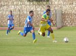 football-hilal-tarrast-najah-souss-01-10-2016_95